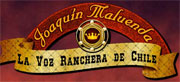 JOAQUIN MALUENDA